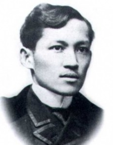 Life and Travels of Jose Rizal