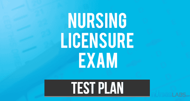 preparedness for the philippine nursing board exam Home nursing board exams 10 quick tips before taking the nursing licensure  exam (nle) nursing  of your pace so here are some simple and quick tips  before you take your exams  prepare your stuff make sure  tags board  exams exam tips philippine nurse licensure examination (pnle.