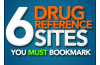 Drug Reference Sites
