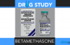 Betamethasone-Drug-Study