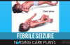 Benign-Febrile-Seizures-Nursing-Care-Plans