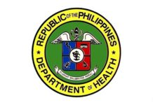 Department-of-Health-Logo