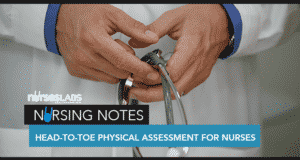 Head-to-Toe-Physical-Assessment-for-Nurses
