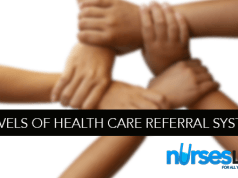 Levels-of-Health-Care-Referral-System