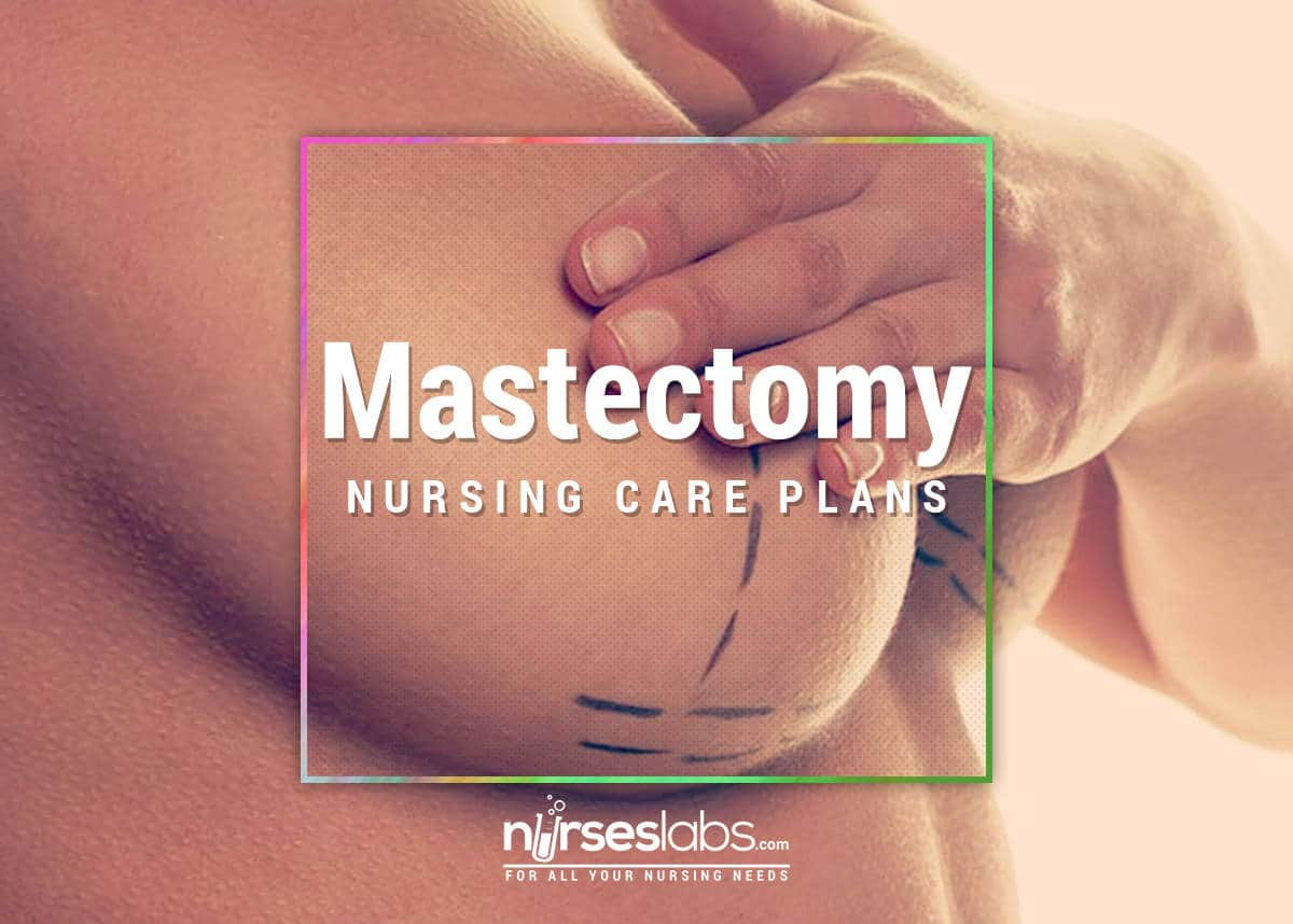 anaesthetic care post mastectomy Anaesthetic consideration for robotic nipple sparing mastectomy with these changes by learning basic features to offer better anaesthetic care and promote.