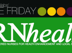 Five Friday: Top 5 Problems of the RNHeals Program