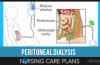 Peritoneal-Dialysis-Nursing-Care-Plans
