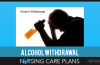 alcohol-withdrawal-nursing-care-plans