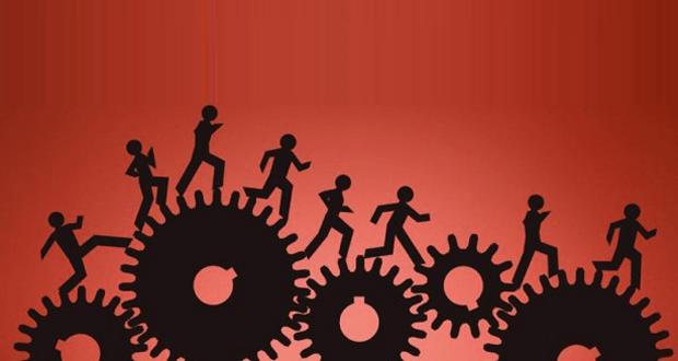 Community Organizing Participatory Action Research (COPAR)