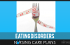 Eating-Disorders-Nursing-Care-Plans