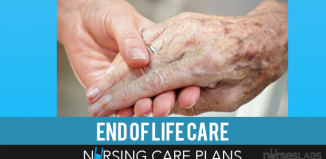 End-of-Life-Care-Hospice-Care-Nursing-Care-Plans