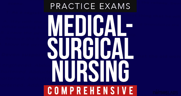 Cardiovascular Nursing Practice Exam Questions (60 Items)