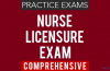 NLE-Comprehensive-Exams
