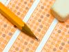 Test Taking Tips & Strategies