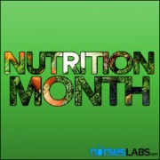 Nutrition Month 2012 Philippines: Theme, Slogans & more