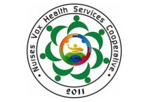 Nurses-Vox-Health-Services-Cooperative-Logo