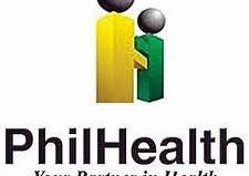 PhilHealth Hiring on September 3 and 4, 2012