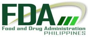 Food and Drug Administration (FDA) Philippines