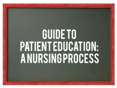 Guide-to-Patient-Education-A-Nursing-Process