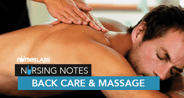 Back-Care-&-Massage