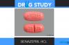 benazepril-HCl