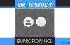 bupropion-hcl