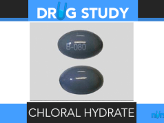 chloral-hydrate