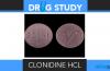 clonidine-hcl