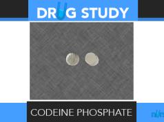 codeine-phosphate