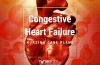 8 Congestive Heart Failure Nursing Care Plans
