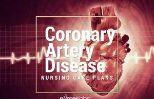 Coronary-Artery-Disease-NCP