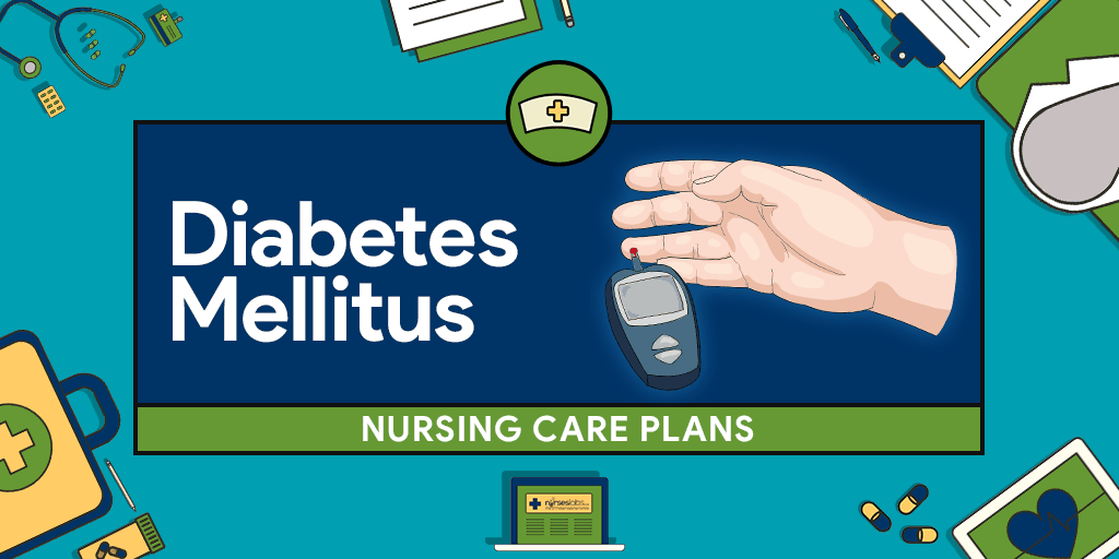 13+ Diabetes Mellitus Nursing Care Plans • Nurseslabs. Hula Hoop Exercise Classes Dentists Aurora Il. Liability Insurance For Small Business. How Can I Beat A Drug Test Next Gen Firewall. Internet Marketing Company Chicago. Free Online Business Management Courses. Dello Russo Laser Vision Reviews. Partial Denture Materials Shark Immune System. Making A Business Website Schools In Kentucky