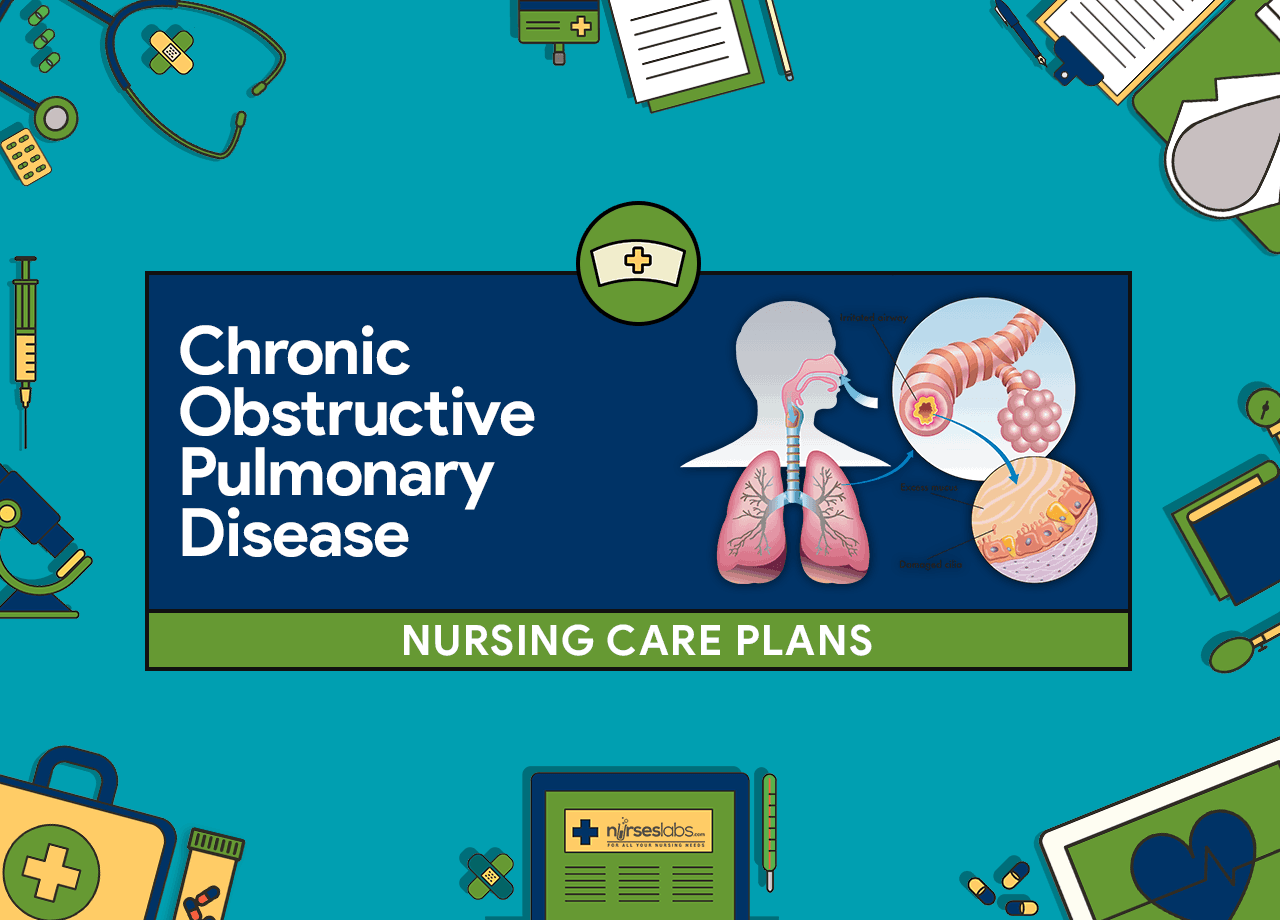 chronic obstructive pulmonary disease essay Chronic bronchitis is a condition of increased swelling and mucus (phlegm or sputum) production in the  chronic obstructive pulmonary disease (copd) is a.