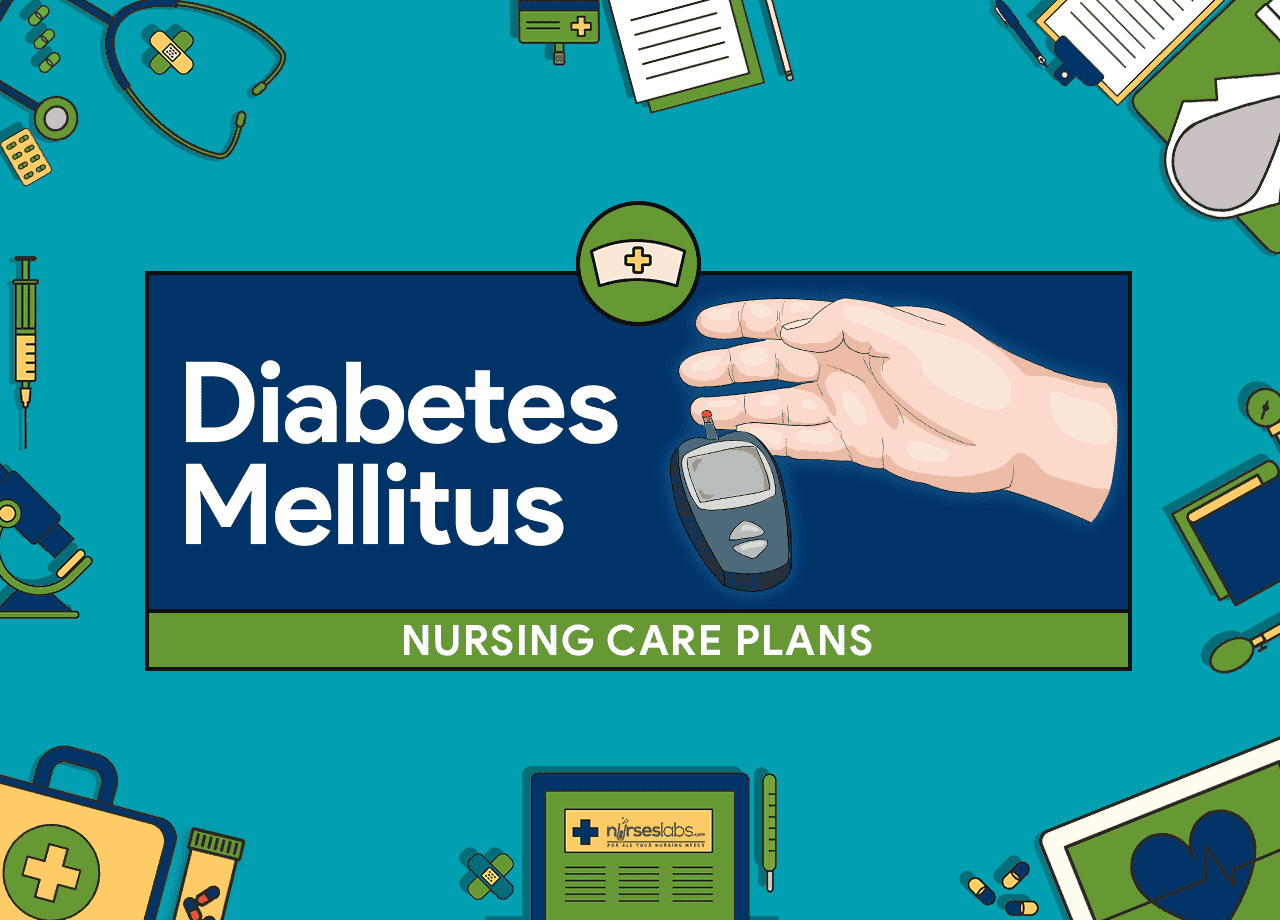 teaching plan for diabetes mellitus The diabetes program at usi is considered a recognized provider of  formulate  effective teaching plans for the patient diagnosed with diabetes mellitus.