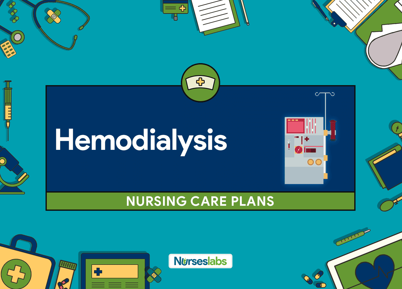 3 hemodialysis nursing care plans  u2022 nurseslabs