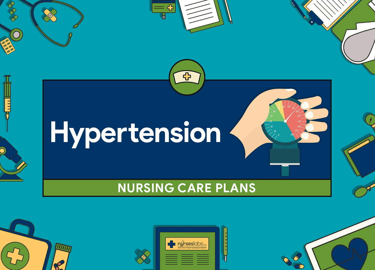 Hypertension Care