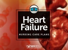 Heart-Failure-Care-Plans