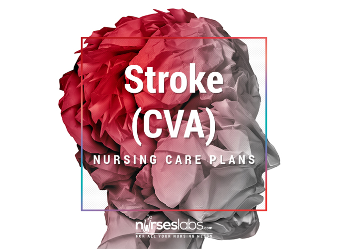 nursing crisis intervention stroke Today, the crisis intervention service has expanded to provide both psychiatric and addiction (ie, alcohol and drug abuse) assessments in an emergency department, as well as liaison services for medical patients.