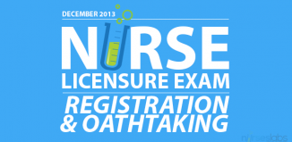 Nurse-Licensure-Exam-Registration