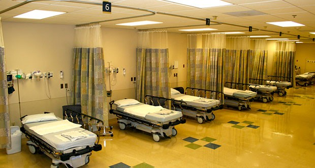 nurse or odp as first assistant in theatre Sutherland et al (2000) confirmed these findings in a later audit of theatre nurse practice showing that in 951 surgical cases, 73% of the theatre nurses undertook first assistant activities, and on asking why, 39% of them said the activities were a part of their normal practice, especially prepping and draping.