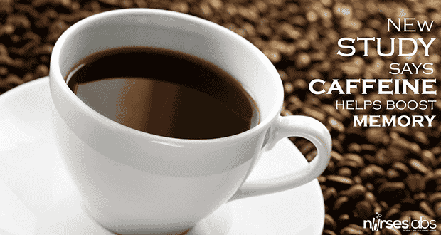 effects of caffeine on long term memory Caffeine enhances consolidation of long-term memories until now scientists thought that while caffeine has all sorts of effects on the mind, it has little or no influence over long-term memory but previous studies generally gave caffeine to people before they began learning a new study, published.