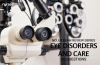 Eye Disorders and Care NCLEX exam
