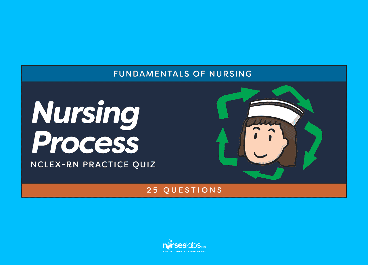 critical thinking and nursing process test The critical thinking company publishes prek-12+ books and software to develop critical thinking in want more critical thinking quiz questions test your.