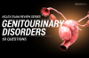 Genitourinary Disorders NCLEX Questions