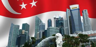 Nurses-in-Singapore