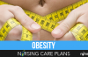 Obesity-Nursing-Care-Plans