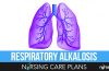 Respiratory-Alkalosis-Nursing-Care-Plans