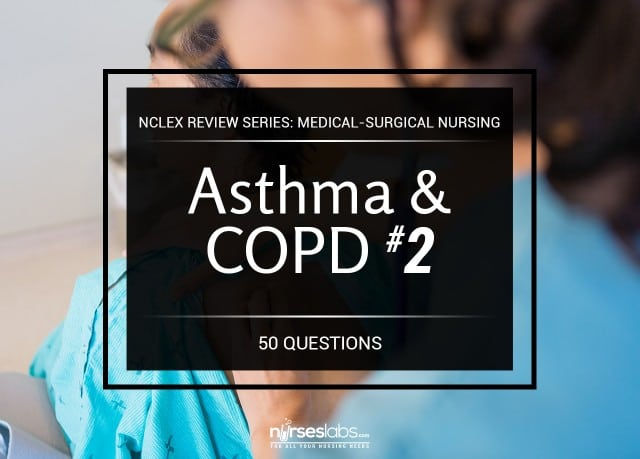 essay copd nursing Chronic obstructive pulmonary disease (copd) is the name given to a collection of lung bronchitis, and chronic obstructive airway disease people with copd have.