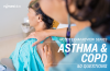 NCLEX Exam: Asthma and COPD