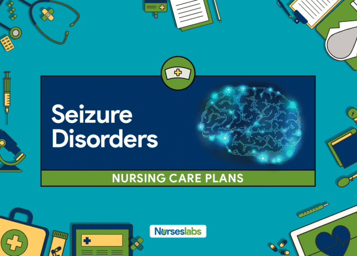 Seizure Disorders Nursing Care Plans